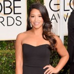 GET GINA RODRIGUEZ'S GOLDEN GLOBES HAIR LOOK BY JOICO