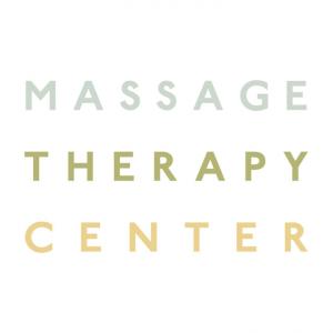 MassageTherapyCenter