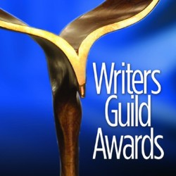 WritersGuild_BeyondWords