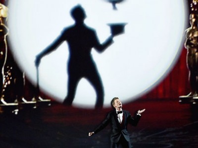 Oscars2015_NeilPatrickHarriss