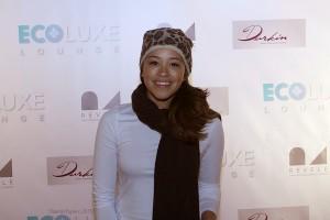 GinaRodriguez_EcoLuxeLounge_Sundance