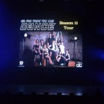 DANCER Q & A'S: SYTYCD LIVE TOUR COMES TO A CLOSE