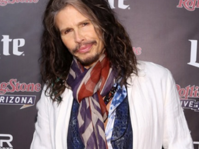 SteveTyler_RollingStoneLiveParty