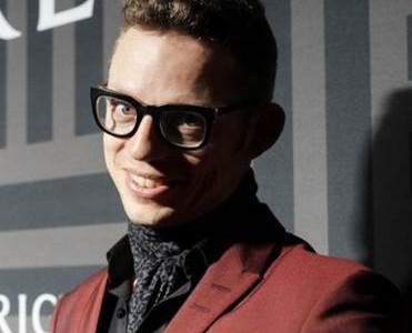 Bernhoft, Grammy Nominee