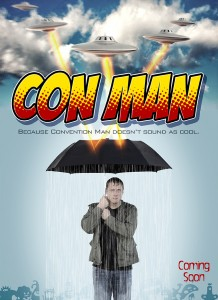 20150309181211-Con_Man_Poster-new