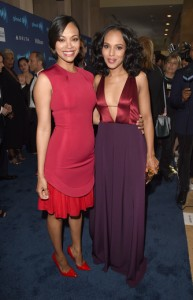 ZoeSaldana_KerryWashington_GLAADAwards