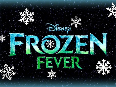 Disney_FrozenFever