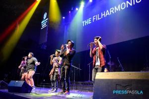 Filharmonic_LightsCameraCure2015