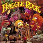 FRAGGLE ROCK MOVIE GREENLIT