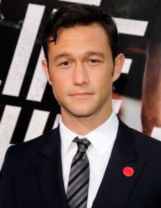 Joseph Gordon-Levitt is set to star and produce in a live action version of Fraggle Rock.