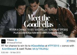 Goodfellas_Tribeca_25thAnniversary