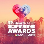 iHEART RADIO MUSIC AWARDS: RED CARPET VIDEOS PLUS TAYLOR SWIFT WINS BIG!