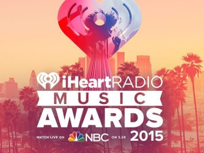 iHeartRadio-Awards-2015