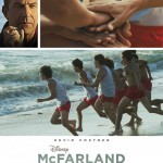 MCFARLAND USA, MOVIE REVIEW
