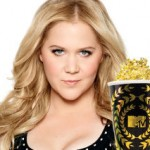 MTV MOVIE AWARDS: AMY SCHUMER PROMISES ANSEL ELGORT THE WIN WITH ONE TINY CONDITION!
