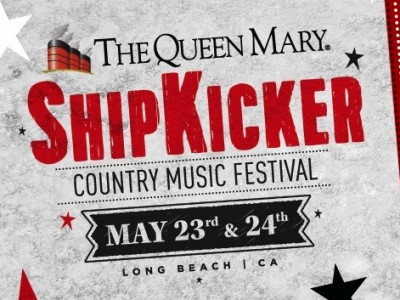 Shipkicker_QueenMary_countrymusic