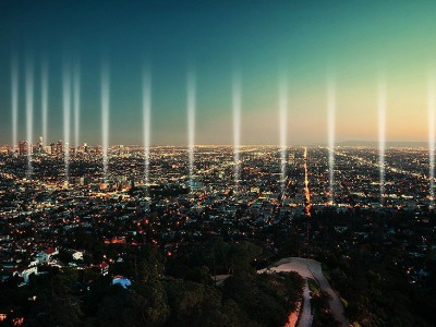 L.A. Marathon_ASICS