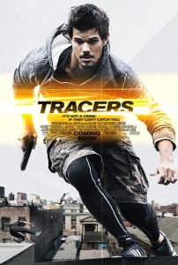 tracers_movie_poster_1