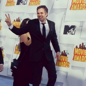 MTVMovieAwards_MilesTeller_ShaileneWoodley