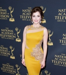 CreativeArtsEmmys_JenLilley