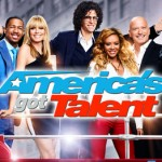 AMERICA'S GOT TALENT KICKS OFF ITS 10TH SEASON WITH EXTREME AUDITIONS