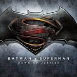 BATMAN V. SUPERMAN: DAWN OF JUSTICE, TRAILER RELEASED
