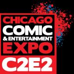 C2E2 2015 GIVES COMIC CON A RUN FOR ITS COMIC BOOK MONEY!
