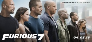 Fast-and-Furious-7-Pic-1940x891