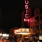NATIONAL WINE AND FILM SERIES-CHICAGO
