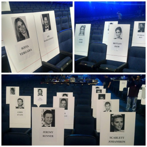 MTVMovieAwards_CelebritySeating