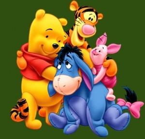 winnie-the-pooh-winnie-the-pooh-15866740-387-369