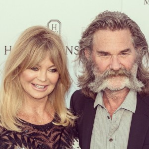 GoldieHawn_KurtRussell_goldie hawn kaleidoscopegala2015