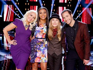 1432074617_the-voice-finalists-051915