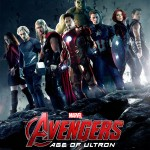 AVENGERS: AGE OF ULTRON, JOSS WHEDON IS OUR SUPERHERO