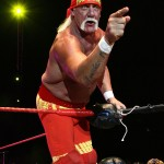 HULK HOGAN COULD BE YOUR NEXT VILLIAN IN  EXPENDABLES 4