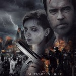 ADVANCE REVIEW: MAGGIE, SCHWARZENEGGER GIVES HIS BEST PERFORMANCE YET!