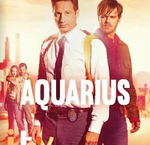 aquarius-season-1