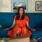 ADVANCE REVIEW: WELCOME TO ME, KRISTEN WIIG IS OUR FAV MILLIONAIRE