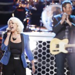 THE VOICE FINALE, SEASON 8: WHO WILL WIN TOMORROW NIGHT?