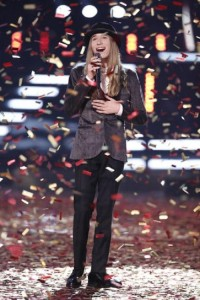 sawyer-fredericks-wins-voice-2015_