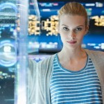 ABC FAMILY DELVES INTO SCI-FI DRAMA WITH 'STITCHERS'
