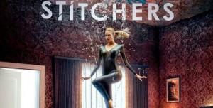 Stitchers_ABCFamily
