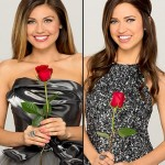 THE BACHELORETTE SEASON 11: NEW TWIST LETS THE MEN PICK!!