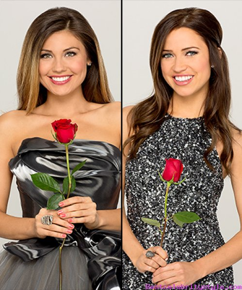 THE BACHELORETTE SEASON 11 NEW TWIST LETS MEN PICK