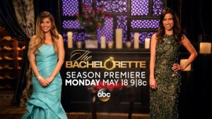 the-bachelorette-season-11