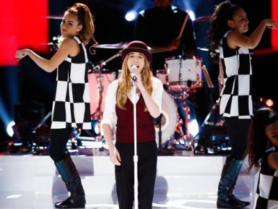 the-voice-season-8-sawyer-fredericks