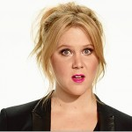 AMY SCHUMER'S OPEN LETTER TO SOCIAL MEDIA: I'M NOT RACIST