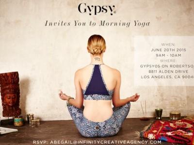 Gypsy05_LaVieBohemeYoga