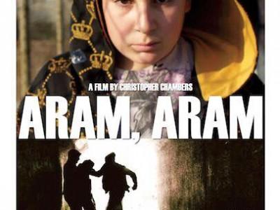 Aram Aram LAFF