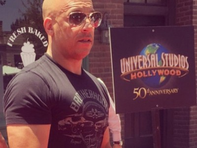 VinDiesel_FastAndFuriousSupercharged
